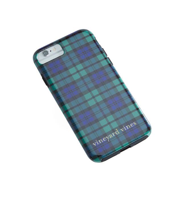 Blackwatch iPhone 7 / 8 Case