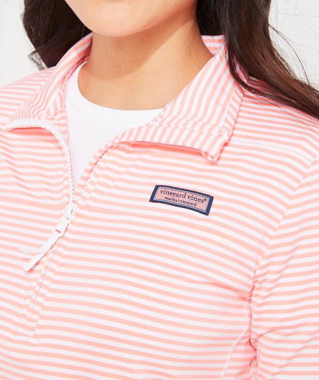 Striped Sankaty Shep Shirt