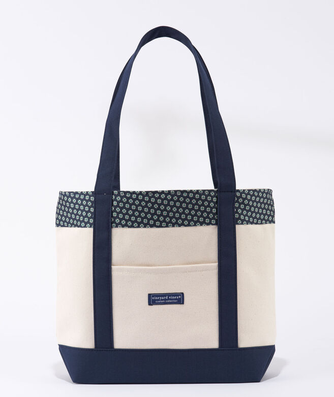 Seattle Mariners Classic Tote