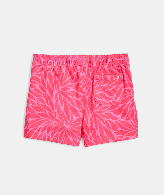 Girls' Chappy Shorts