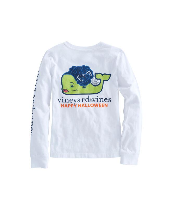 214546a5 Sites-Vineyard-Vines-Site