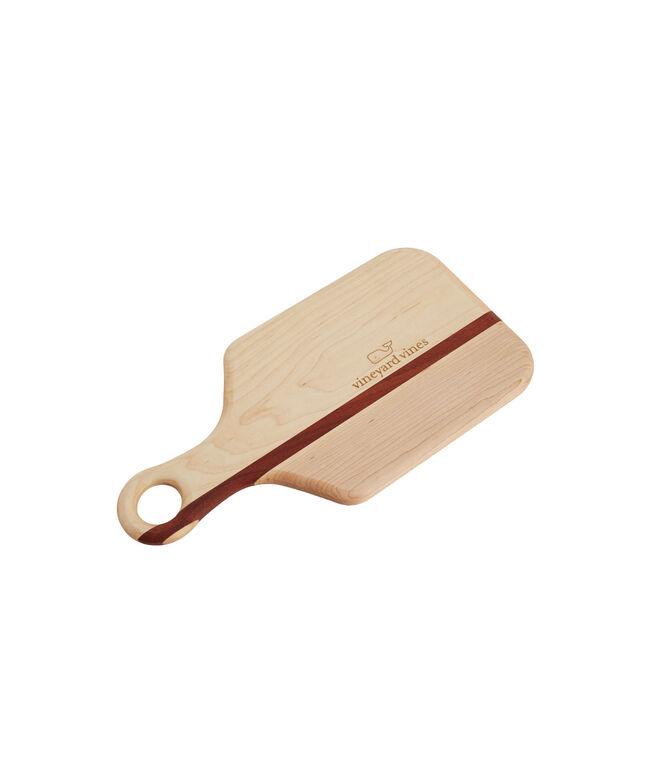 vineyard vines Cheese Board