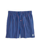 Southampton Stripe Performance Boxers