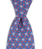 Toronto Blue Jays Tie