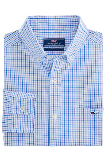 World Map Button Down Shirt.Shop Men S Casual Button Down Shirts Plaid Casual Shirts At