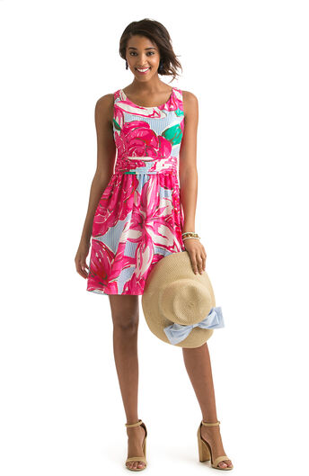 Kentucky Derby Dresses Amp Outtfits For Ladies Vineyard Vines