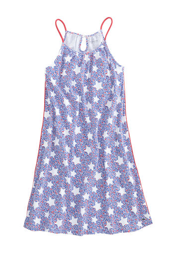 2b5277a8a612 Shop Girls Dresses & Rompers - Toddler and Girls Sizes at vineyard vines