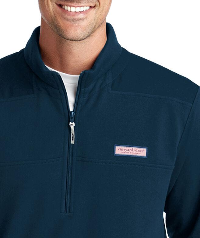 073b2c4323 Shop Collegiate Shep Shirt at vineyard vines