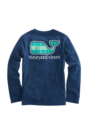 Boys' T Shirts - Shop Toddler & Kids Tees at vineyard vines