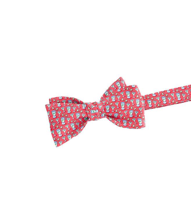 Blender Bow Tie
