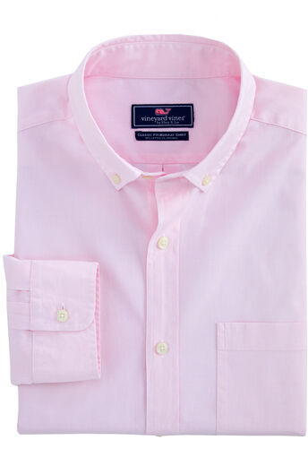 b90528937 Shop Preppy Clothing   Clothes on Sale at Vineyard Vines