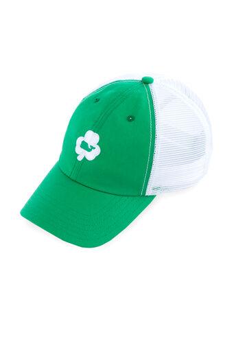 St. Paddy s Day Trucker Hat 774f8f3bef13