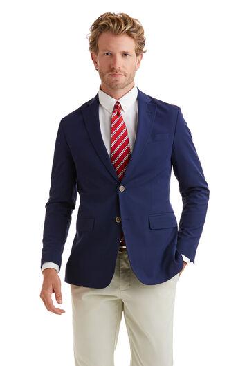 Men S Blazers And Sport Coats From Vineyard Vines