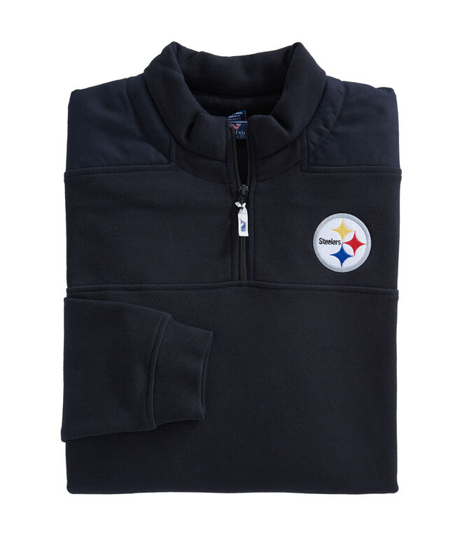 Pittsburgh Steelers Shep Shirt