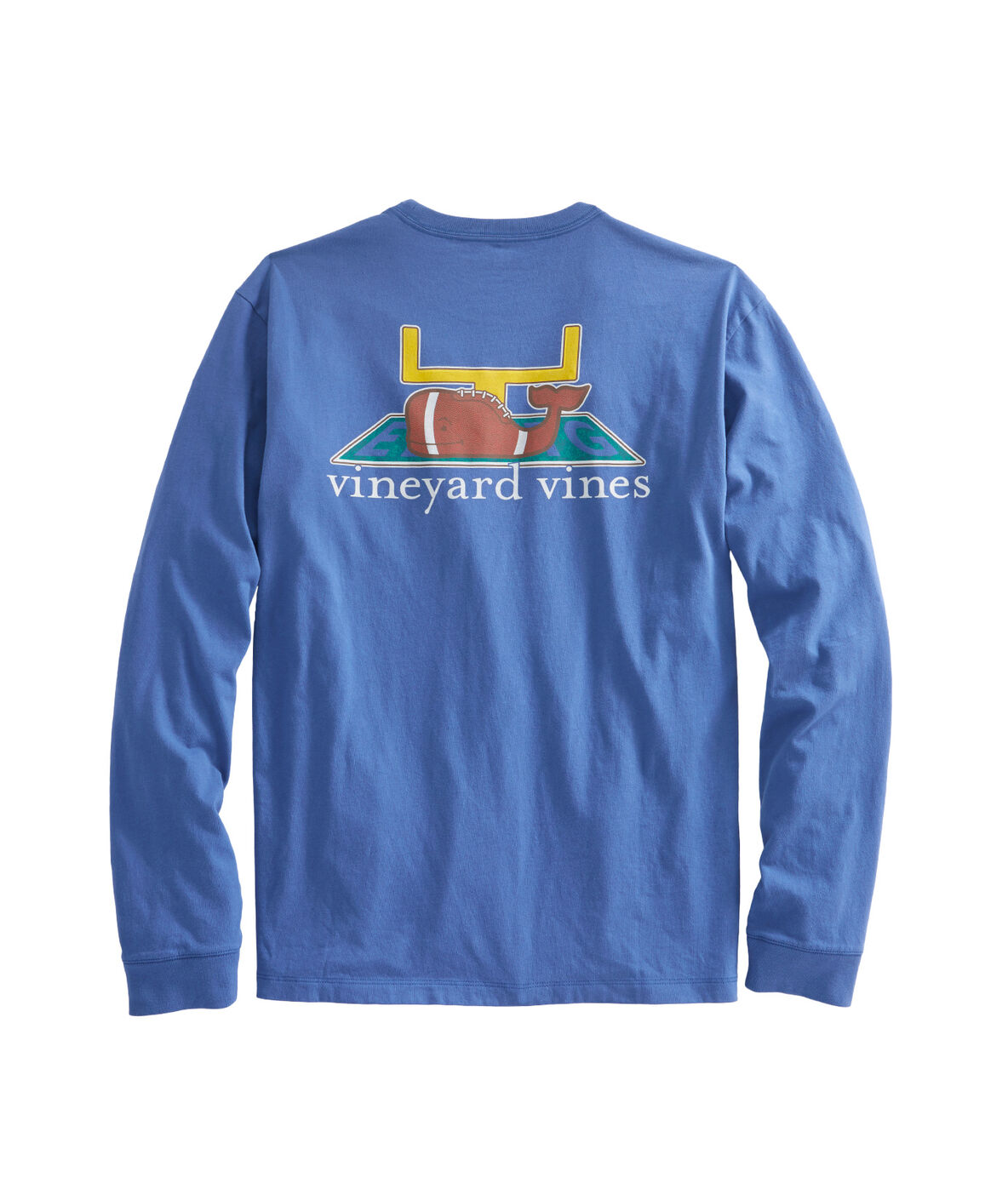 Find the latest vineyard vines promo codes, coupons & deals for December - plus earn % Cash Back at Ebates. Join now for a free $10 Welcome Bonus.