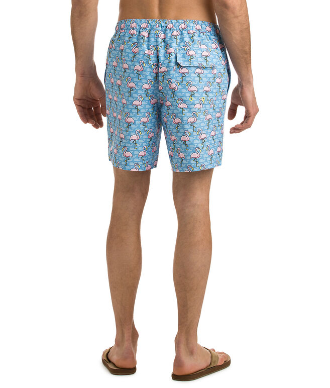 Whaley Good Life Chappy Trunks