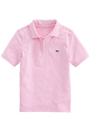 Kids Clothes Sale At Vineyard Vines