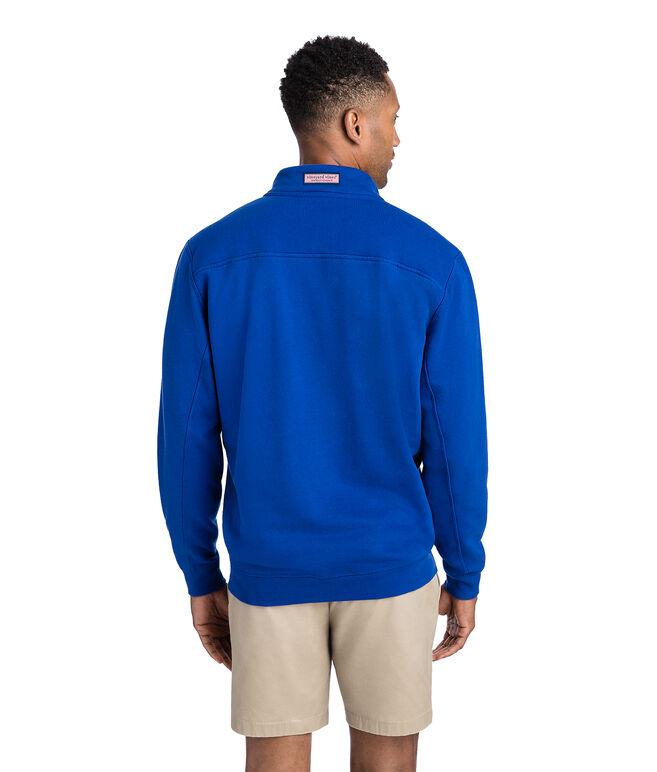 Collegiate Shep Shirt