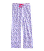 Girls Lax Stick Lounge Pants
