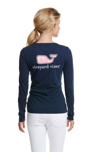 Vineyard Vines Womens Clothing Sale Shop Womens Clothing