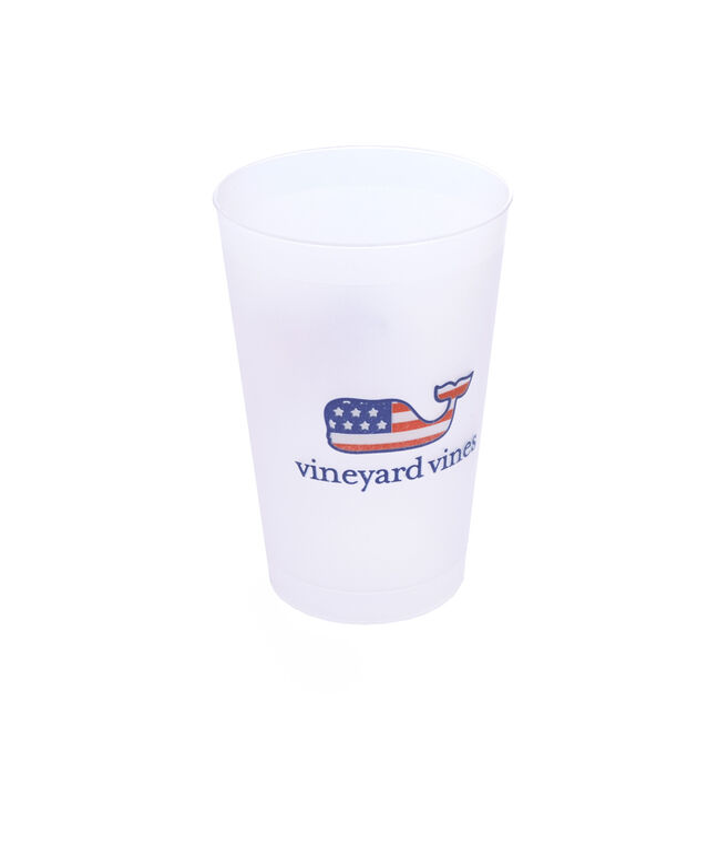 Beach Cup Set