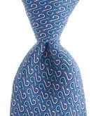 Hooks Tie