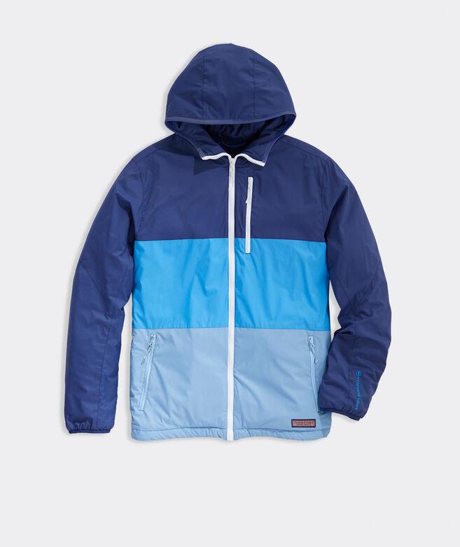 Skipjack Puffer Jacket