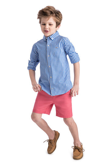Boys Clothing Shop Preppy Clothes For Boys Vineyard Vines
