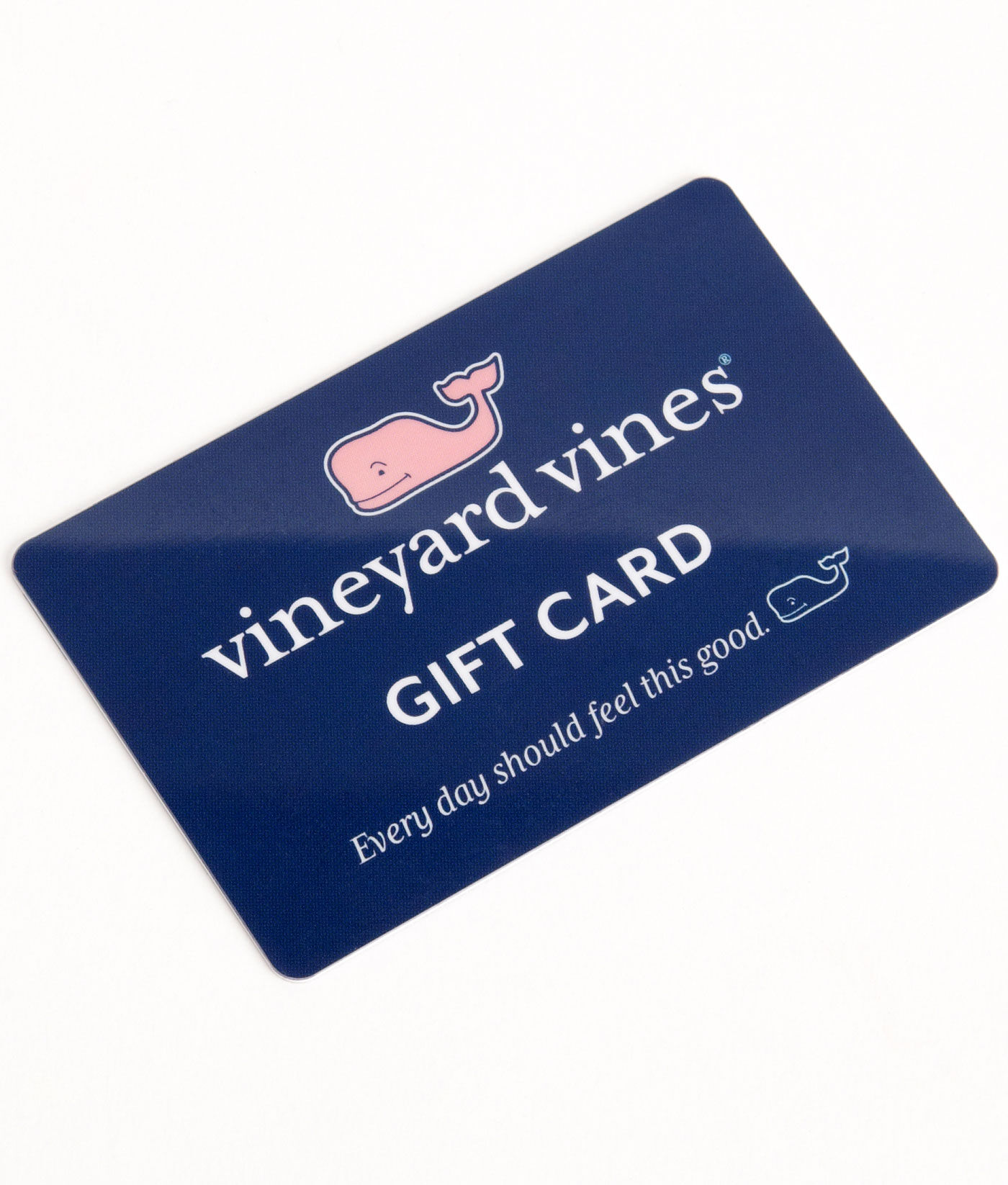 Gift Cards - Buy The Perfect Gift at vineyard vines