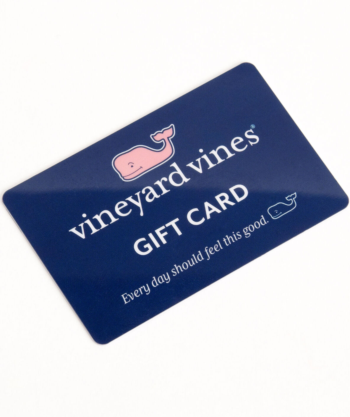 Gift Cards  Buy The Perfect Gift at vineyard vines
