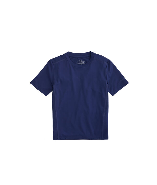 Boys Tennis T-Shirt