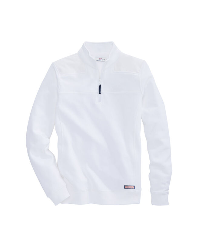 Womens Shep Shirt