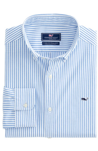Shop Mens Clothing At Vineyard Vines