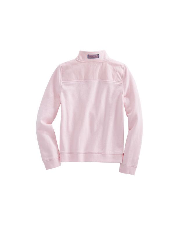 Girls Classic Shep Shirt