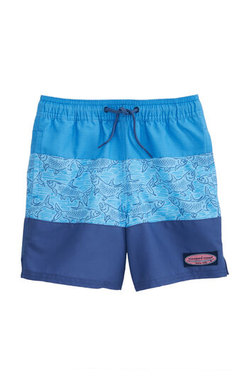 61327c589b5 Boys Swimwear and Bathing Suits at vineyard vines