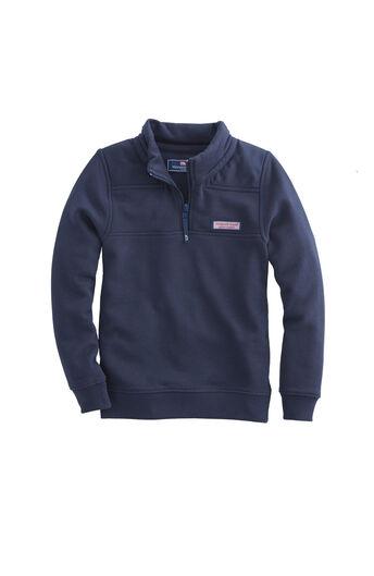 klassinen tyyli myynti Yhdysvalloissa verkossa uusi halpa Shop Girls Shep Shirts, Sweatshirts & Fleece at vineyard vines