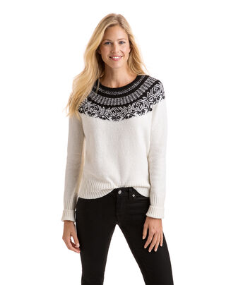 Womens Sweaters: Shop Women's Cardigans, Pullovers, V-Neck ...