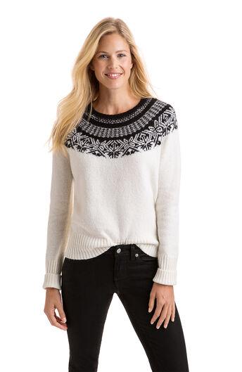 Best Fashion - Shop Womens Sweaters