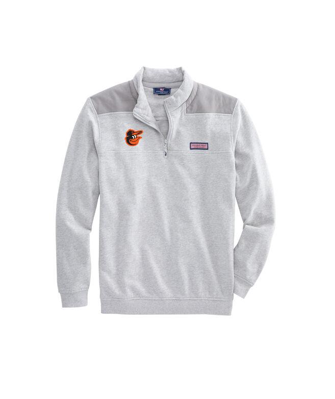Baltimore Orioles Shep Shirt