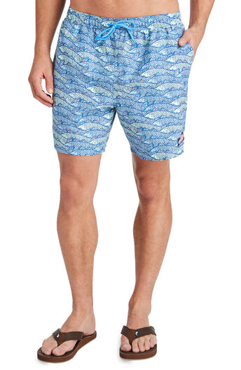 4fa4f2b638 Men's Swim Trunks, Board Shorts, and Bathing Suits at vineyard vines