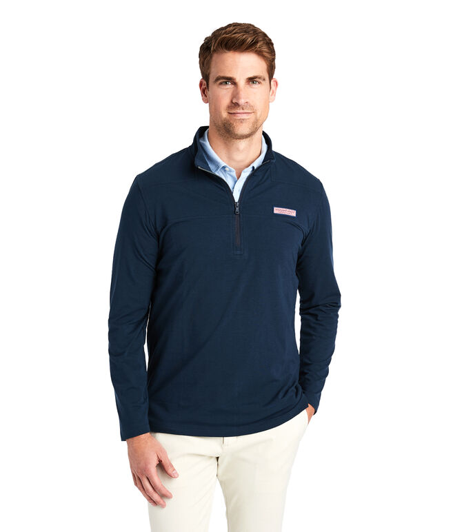 Edgartown Shep Shirt