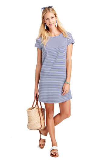 Women S Casual And Trendy Clothing At Vineyard Vines