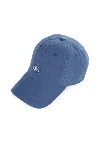 Permit Icon Twill Baseball Hat 067efb515e1a