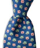 Auburn University Tie
