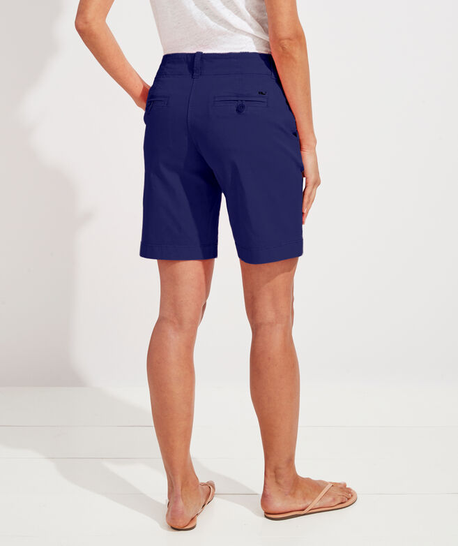 OUTLET Women's 9 Inch Every Day Short