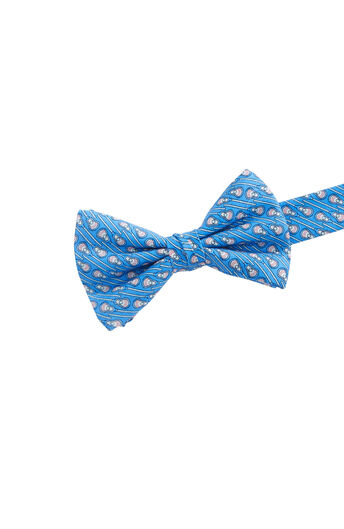 573941272e5a Kids Bow Ties: Shop Vineyard Vines for Boys Bow Ties