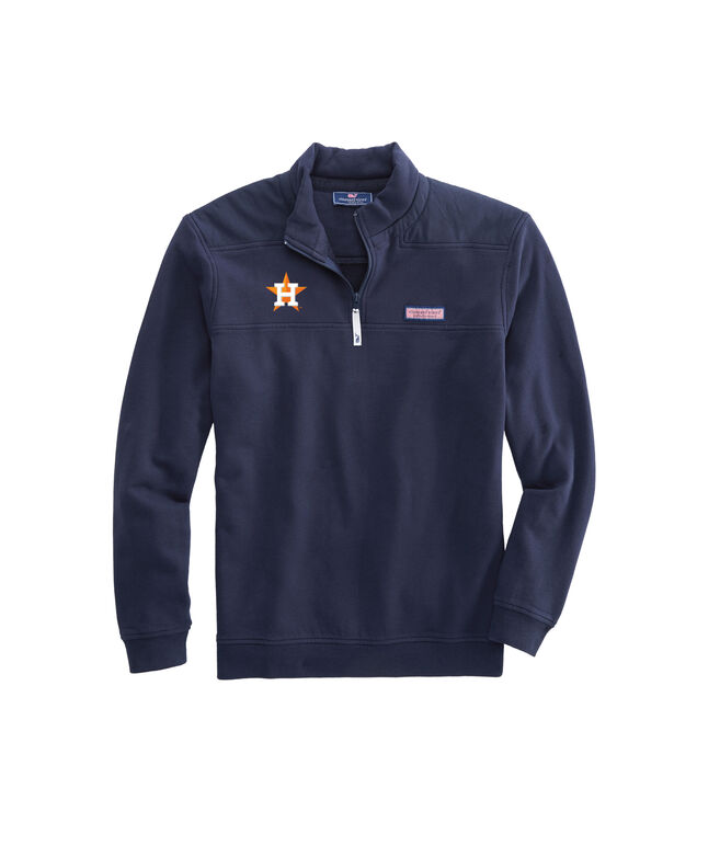 Houston Astros Shep Shirt