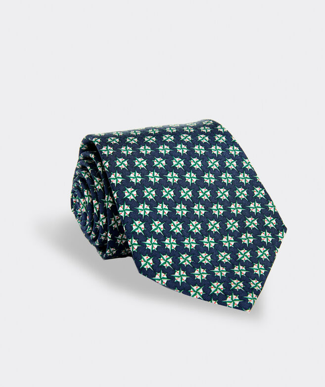 Seattle Mariners Tie