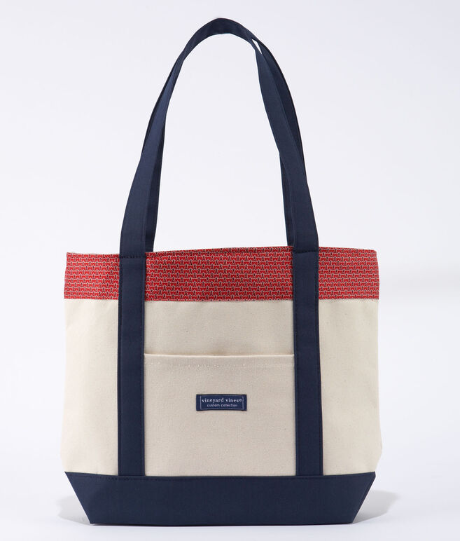 Los Angeles Angels Classic Tote