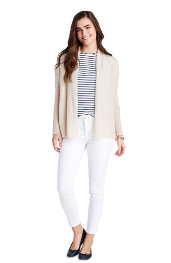 91043660811 Sweaters and Cardigans for Women at vineyard vines